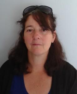Margaret Acorns Playschool